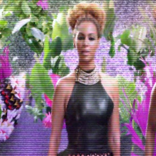 video: Beyoncé - Grown Woman on Vimeo by lolizazou