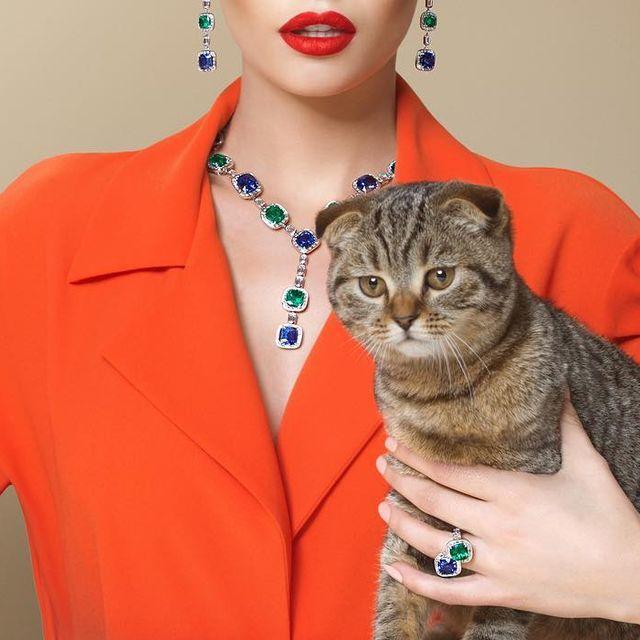 image: Ma neck, ma back, ma pussy and my crack #weekendgoals by elirezkallah