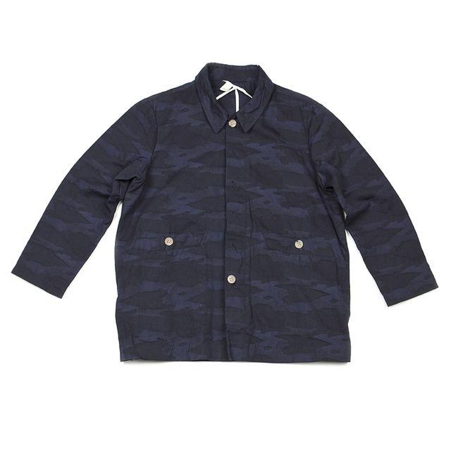 image: Sereno Jacket by borja-sainz-562