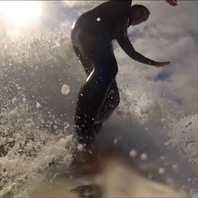 video: +SURFING+ on Vimeo by blanmaza