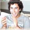 dieguete's avatar