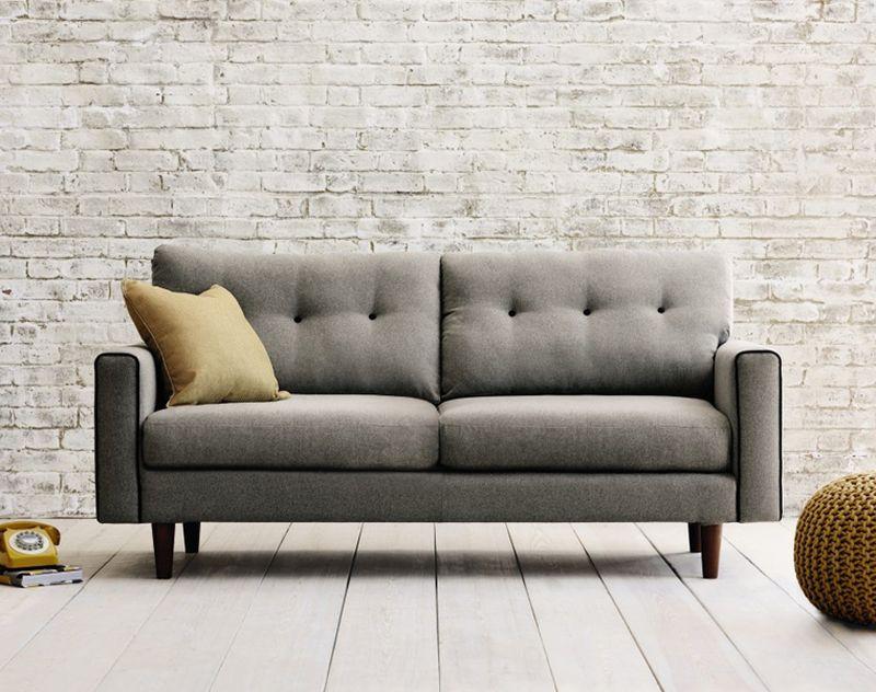 image: Top Five Sofas by brightbazaar