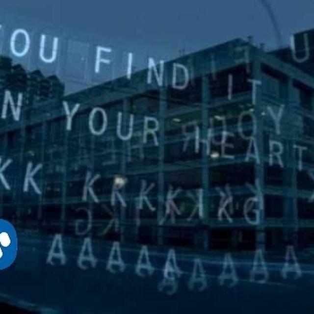 video: R.E.M. - Leaving New York (Video) by tatiana