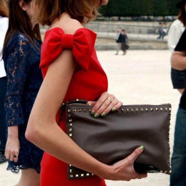 image: Red Valentino, Alexa by marina