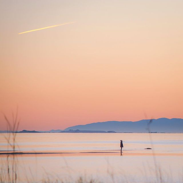 image: Moments... -----#minimalmood#ig_catalonia#rsa_minimal#uoonyou#lesphotographes#cerealmag#primerolacomunidad#fotoline_es#transfer_visions#igrecommend#ig_photostars#minimalha#kinfolk#ig_masterpiece#darlingmovement#clikcat#hallazgosemanal#unlimitedminimal by mercemillan