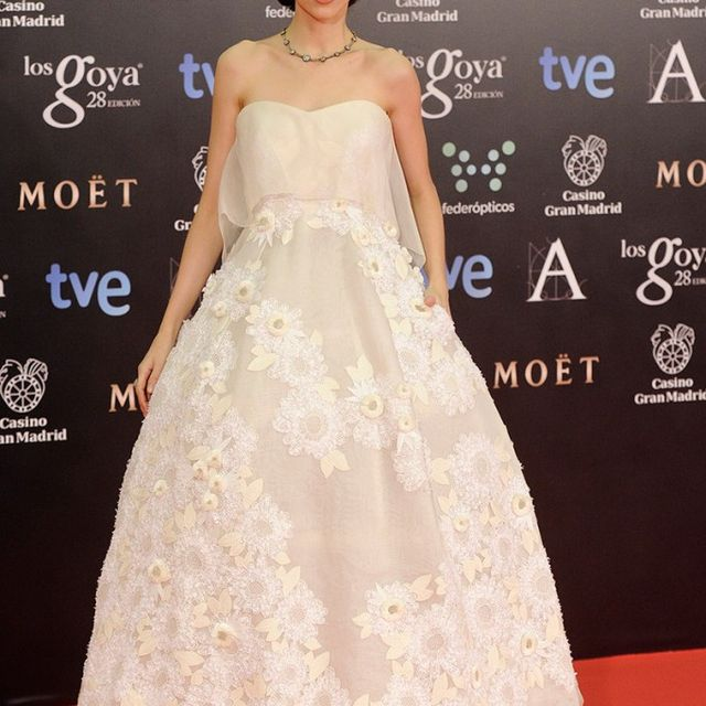 post: premios goya 2014 by ilovepitita