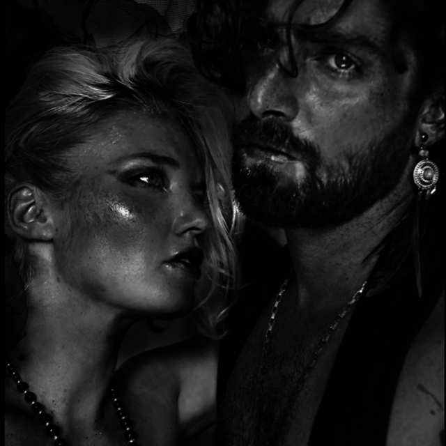 image: Model Love by martina-wallin-7