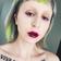 kelseyannaf's avatar