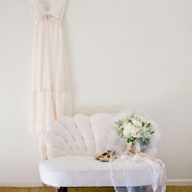 image: WEDDING by rmuinelo