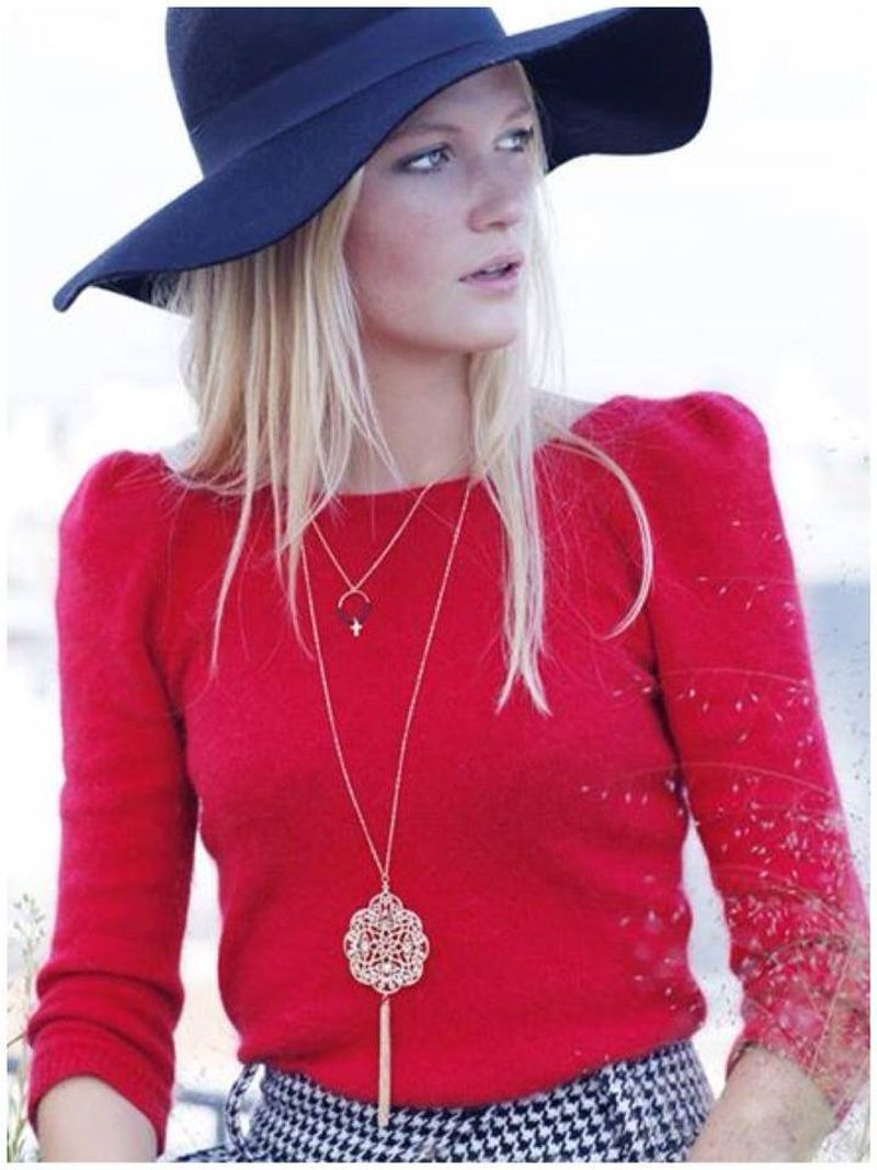 image: Con sombrero by duchic