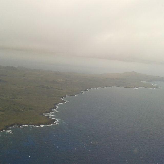 image: isla de pascua.... by dididoux