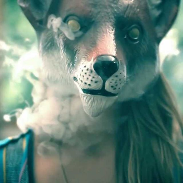 video: XXYYXX - About You [directed by VASH] HD by lalorojas