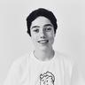 alexdev_'s avatar