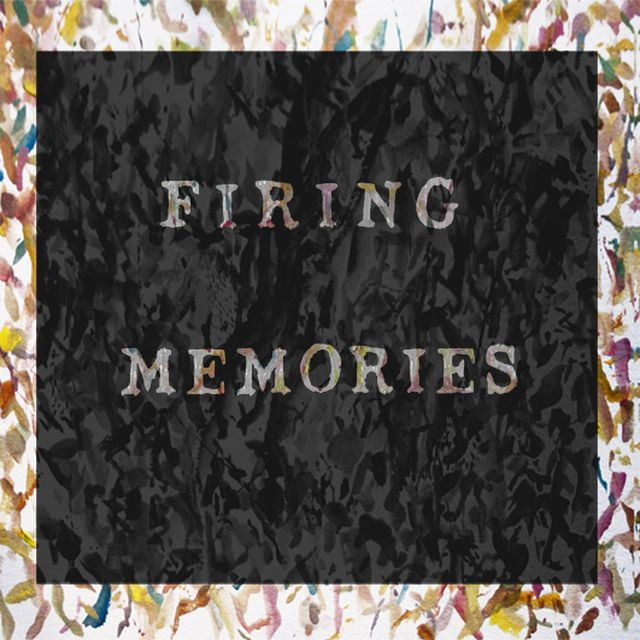 post: diario de fueguitos: -Firing Memories- by noumenow