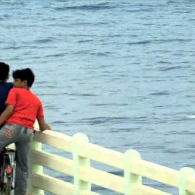 video: Dave Rastovich. India by GuillePedreiro
