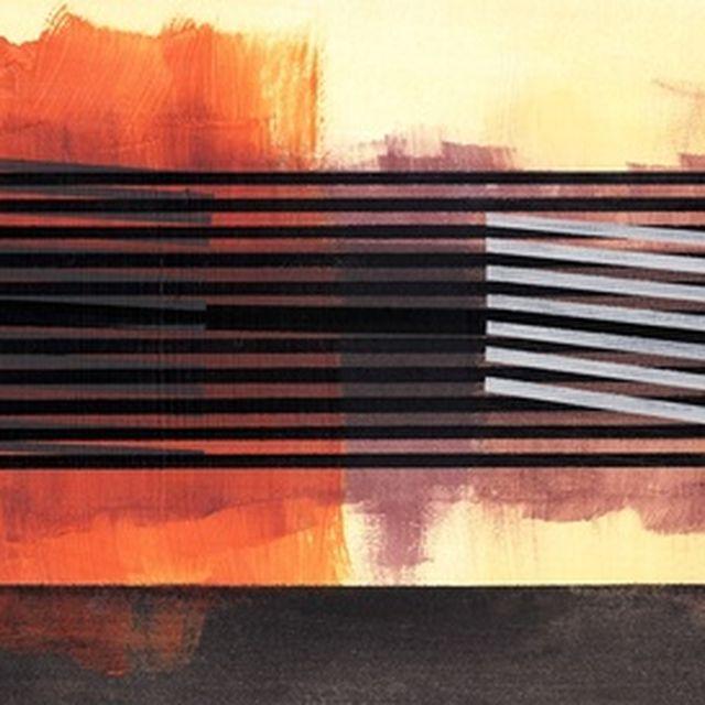 image: the wall Art Print by Sonia García | Society6 by decmykargb