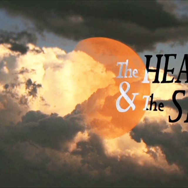 video: The Heart & The Sea PURE SURFING by GuillePedreiro