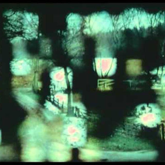 video: 31/75: Asyl - Kurt Kren by bellucci