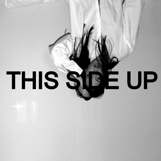image: THIS SIDE UP by alpolvolunar