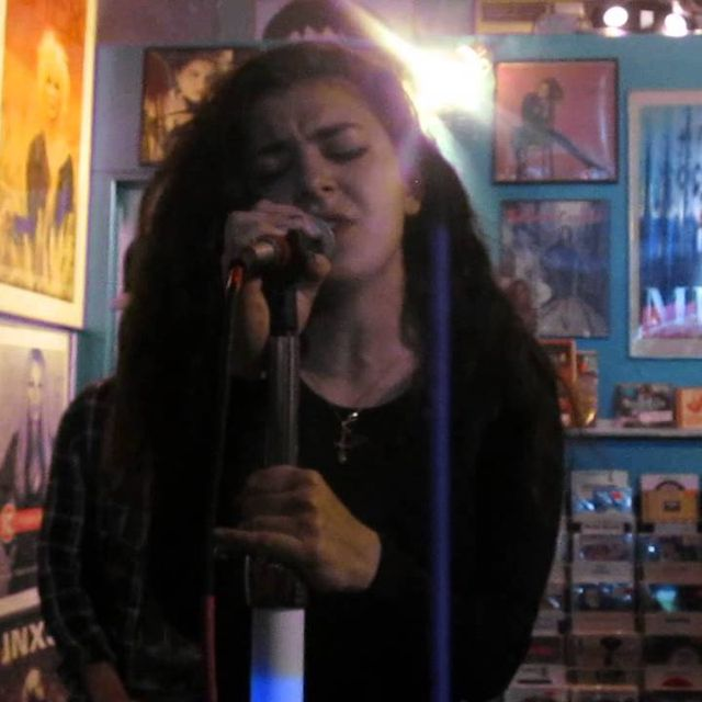 video: CHARLI XCX - I WANT IT THAT WAY by wuxu