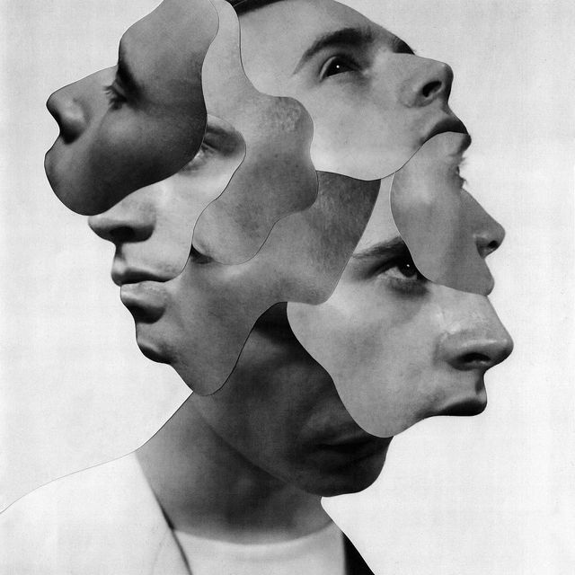 image: you got face on your... by jessedraxler