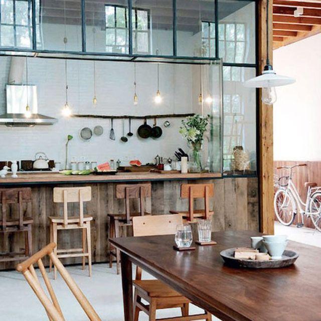 image: kitchen by silvia-corderoquintana