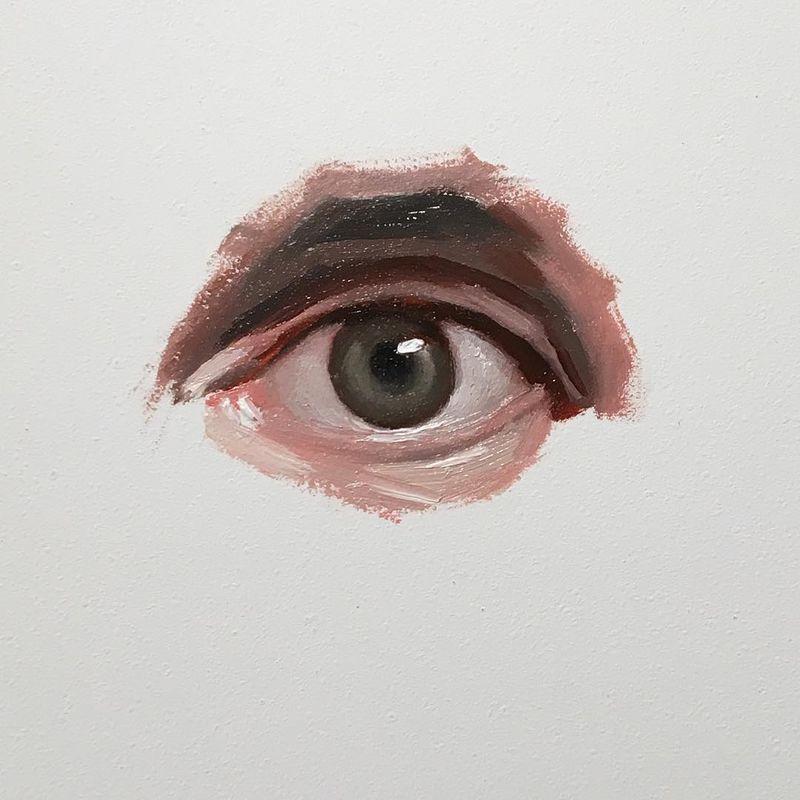image: Look at you. by emilio_villalba