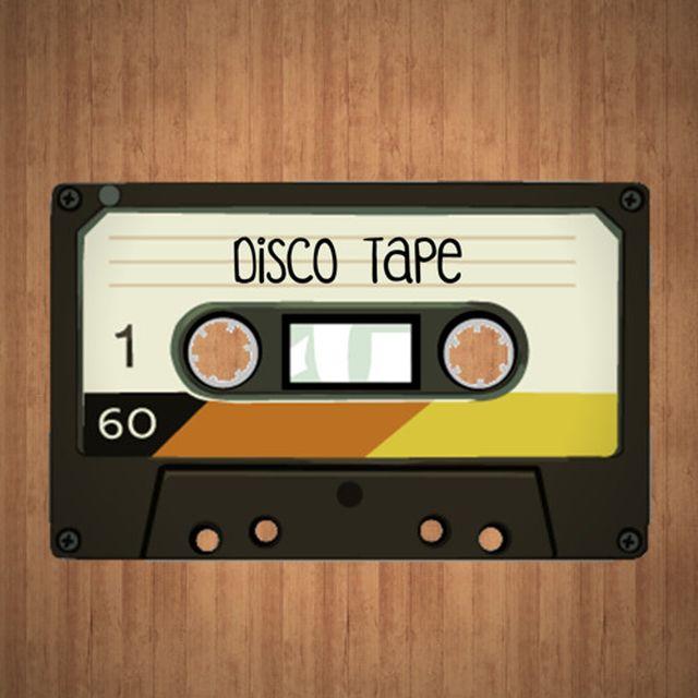 music: Disco Fever by unwieldyflordon