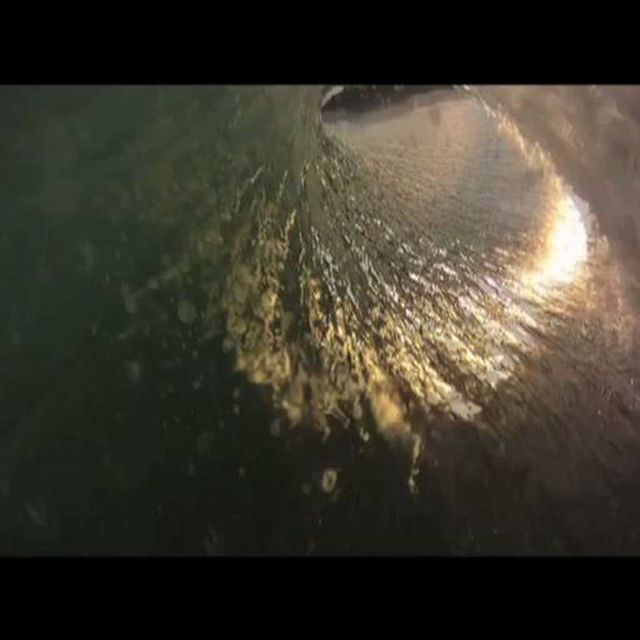 video: 5 WAVES 5 CONTINENTS, by Kepa Acero on Vimeo by Bwater