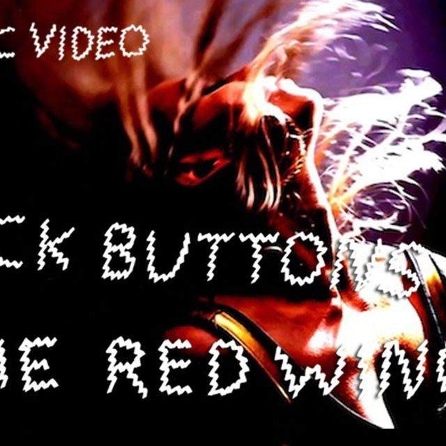 """video: Fuck Buttons - """"The Red Wing"""" by heyhurricane"""