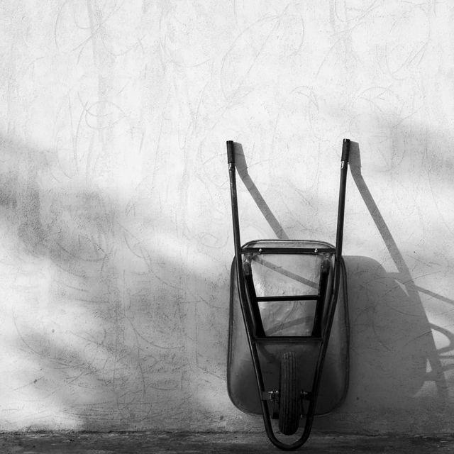 image: Work.#blackandwhite #bnw #monochrome #instablackandwhite #monoart #insta_bw #bnw_society #bw_lover #bw_photooftheday #photooftheday #bw #instagood #bw_society #bw_crew #bwwednesday #insta_pick_bw #bwstyles_gf #irox_bw #igersbnw #bwstyleoftheday #monotone by salvo_berry
