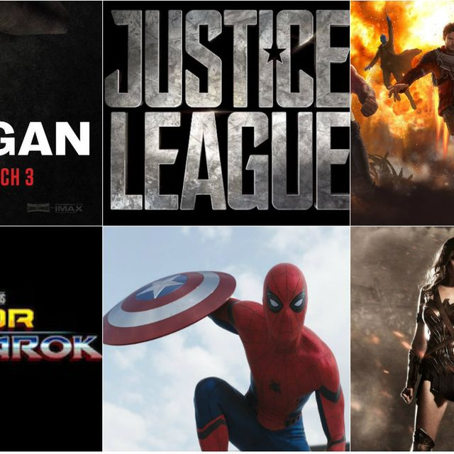 image: Latest movies download sites by alllatestmovie