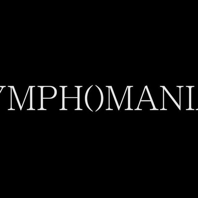 video: Nymphomaniac by artnau
