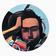 alvarobullejos1's avatar