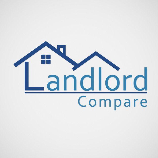 image: Landlonrd Compare by arquetipo