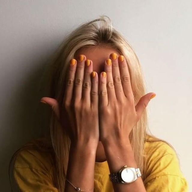 image: Mixing Matching new tones ?Nueva colección Lisbon collection de @opi_spain  inspirada en Lisboa combina a la perfección con todos los looks ?¡y hey! si te ha gustado, en @nailcornerbyopi pueden hacerte la manicura llena de color! ?-Entra en el perfil... by andreabelverf