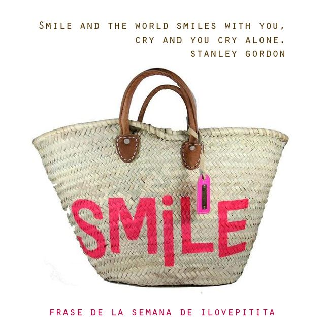 image: SMile by ilovepitita