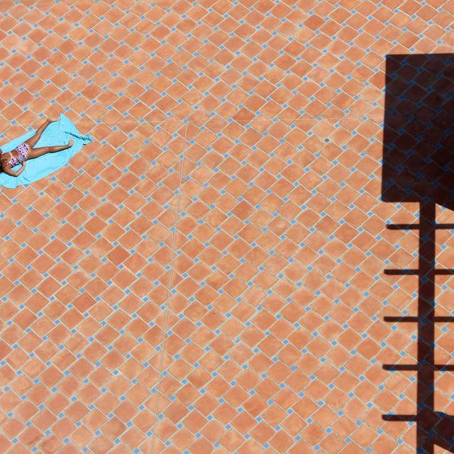 image: 1 vs 1 by alejandronieto