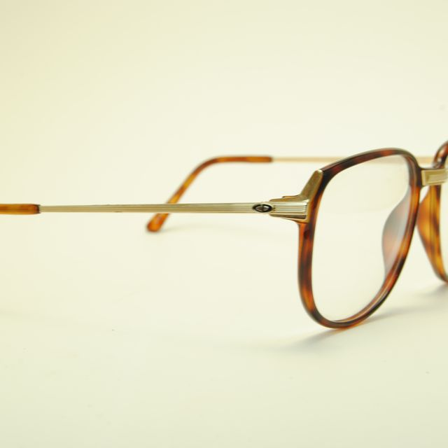 image: Christian Dior Eyewear by worldwithoutwinter