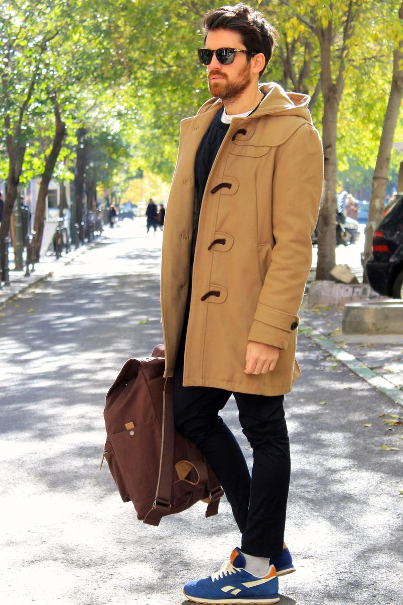 image: coat by albertoortizrey