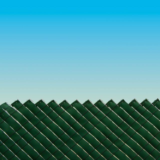 image: Blue sky by ierikrm