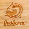 godscrew_shades's avatar