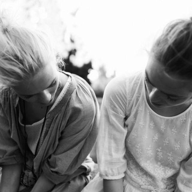 image: Twins by yellownudemarine