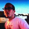 mingo's avatar