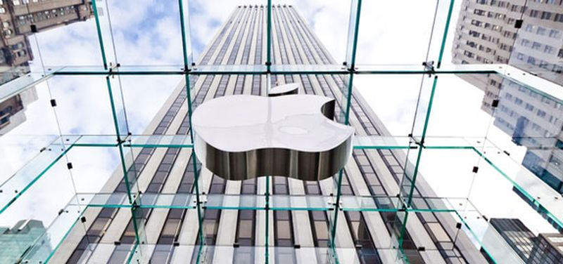 image: 5 Things That Could Slow Apple's Success by stanis