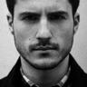tomasjimenez's avatar