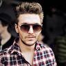 james-the-creator's avatar