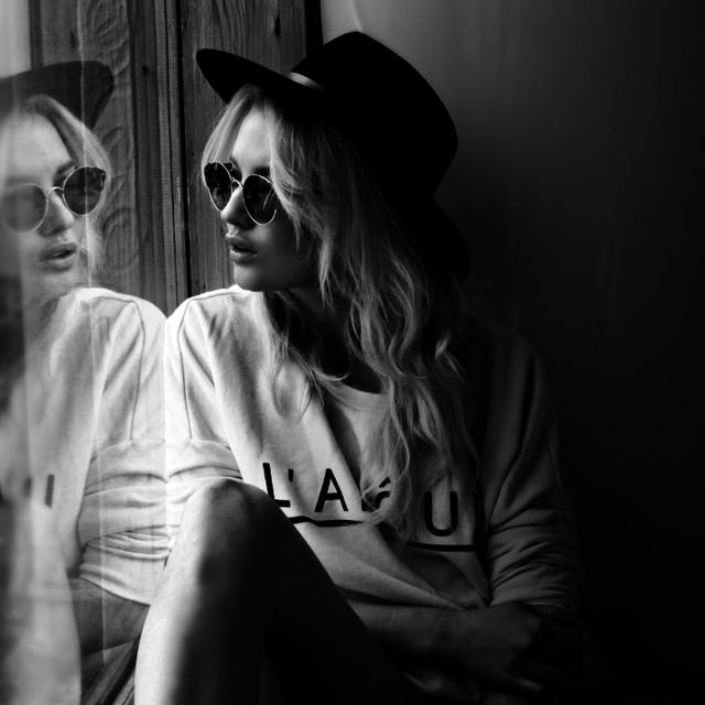 image: #hipster by martina-wallin-7