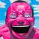 yueminjun's avatar