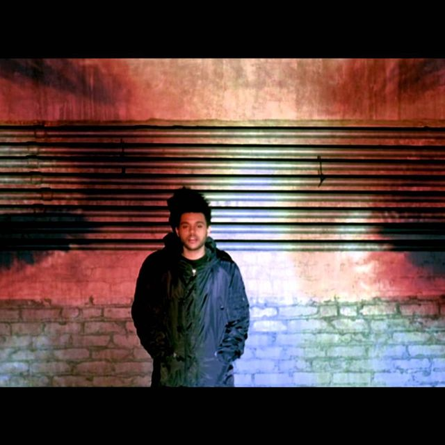 video: The Weeknd - The Zone feat. Drake by birgitta